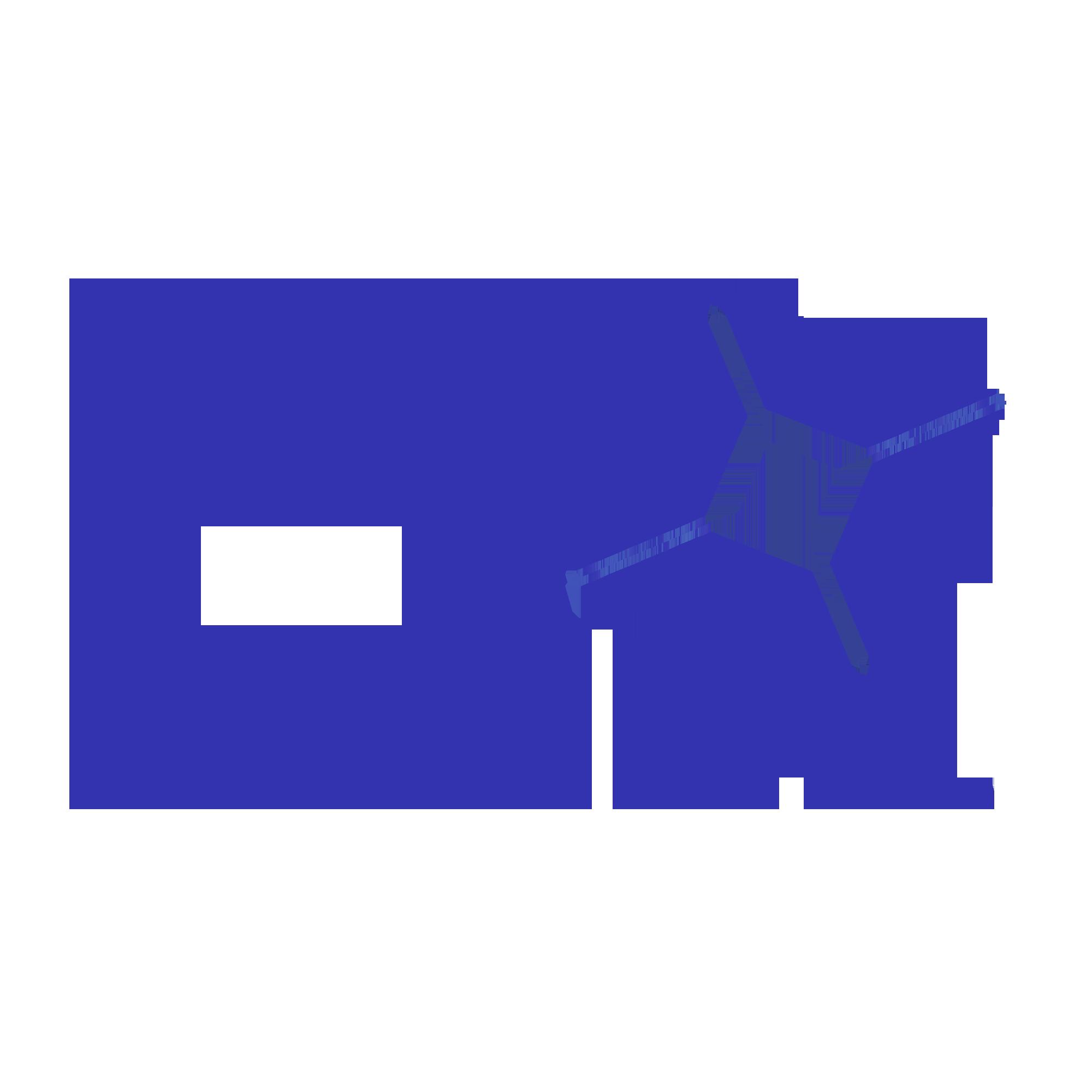 Evolución Empresarial